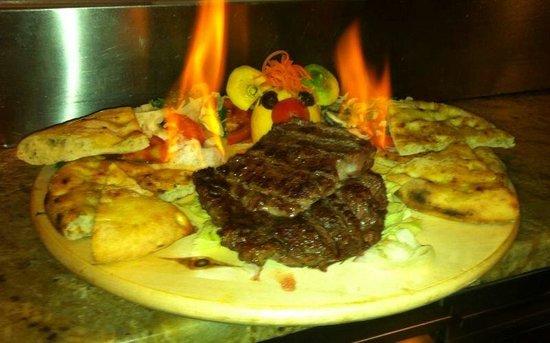 Foto del ristorante IL PUB