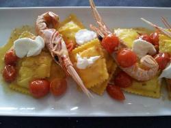 Foto del ristorante Foodbook Socialcibo