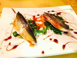 Foto del ristorante Il Pesce e Il Vino