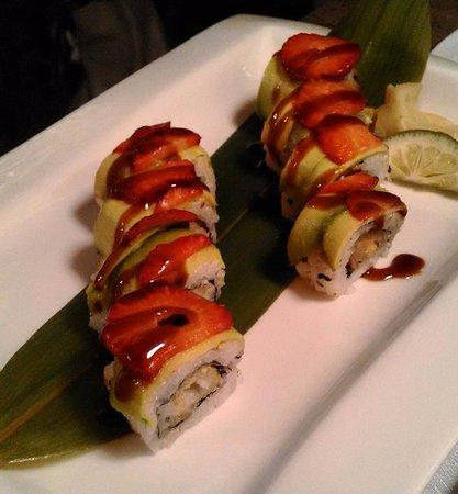 Foto del ristorante Tonno & Salmone
