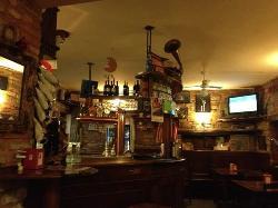 Taverna Del Forte, Belforte del Chienti