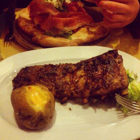 Foto del ristorante Il Pozzo