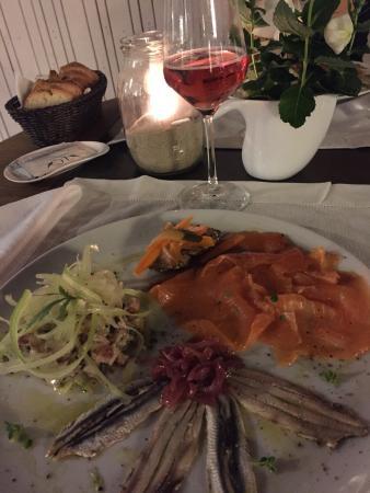 Foto del ristorante Ristorante Mood