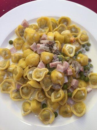 Foto del ristorante Osteria Agnese