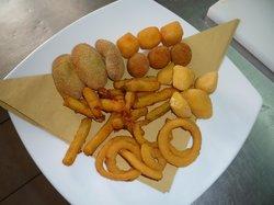 Foto del ristorante Voglia Di Pasta E Non Solo
