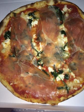 Foto del ristorante Il Fiore della Pizza