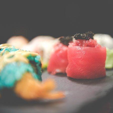 Foto del ristorante MYO