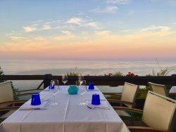 Foto del ristorante Gibas