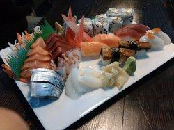 Foto del ristorante TOSHI