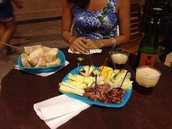 Foto del ristorante SALUMERIA BAROCCO