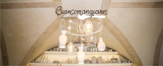 Foto del ristorante BIANCOMANGIARE