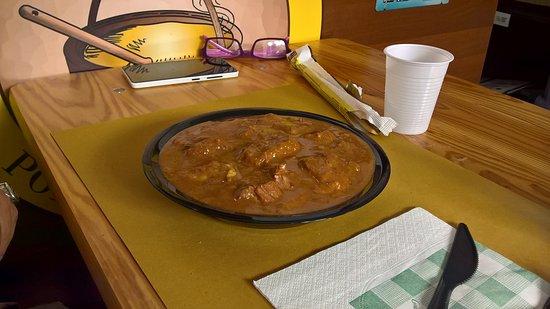 Foto del ristorante IL PAJOLO