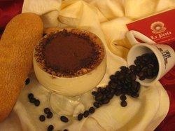 Foto del ristorante LA PERLA - Ragusa