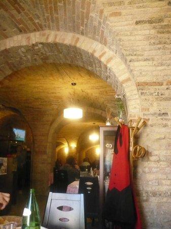 Foto del ristorante Ristorante Emilio