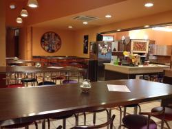 Foto del ristorante IL PIZZARELLONE