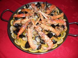 Foto del ristorante Le Casette