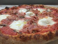 Foto del ristorante I SAPORI DEL SOLE