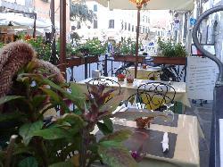 Foto del ristorante IL PEPERONCINO