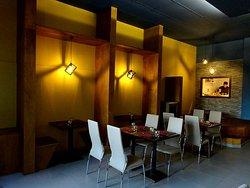 Foto del ristorante LA FAMIGLIA