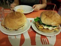 Foto del ristorante Excalibur