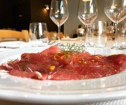 Foto del ristorante SYRAKA SICILIAN RESTAURANT