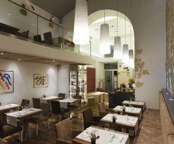 Foto del ristorante Pepenero Pepebianco Ristorante