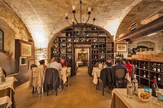 Foto del ristorante DON CAMILLO