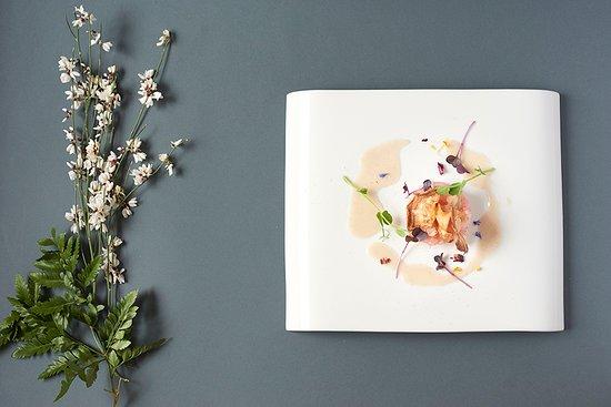 Foto del ristorante Trattoria Ai Fiori
