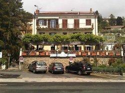 Foto del ristorante Trattoria Al Faro