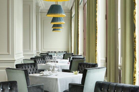 Foto del ristorante Ristorante Savoy