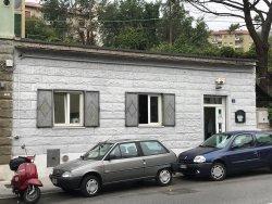 Trattoria Alla Casetta, Trieste