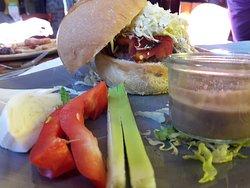 Foto del ristorante BINARIO ZERO