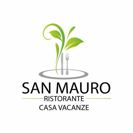Ristorante San Mauro, Duino Aurisina