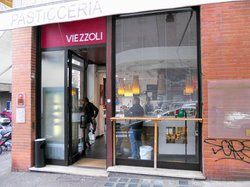 Pasticceria Caffe' Viezzoli Cinzia, Trieste