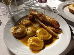Osteria Da Gigi, Trieste