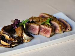 Foto del ristorante LA MIA CROTA