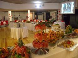 Foto del ristorante PALAZZO BOGLIETTI