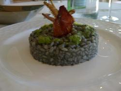 Foto del ristorante Ristorante Cinzia Christian & Manuel