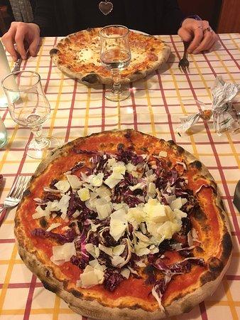 Foto del ristorante APICELLA