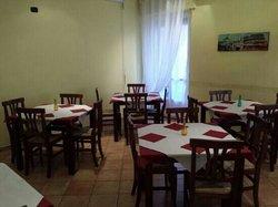 Pizza Italy, Vercelli