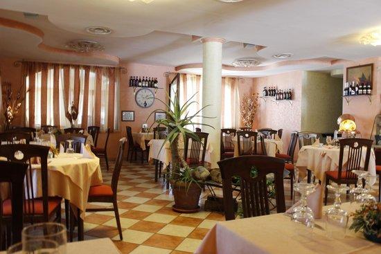 Pizzeria Ristorante Grill, Cigliano