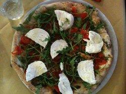 Foto del ristorante FRATELLI LA BUFALA - Aversa