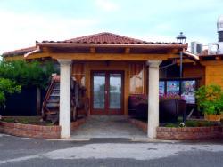 Mare A Quadretti, Livorno Ferraris