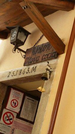 Ristoro Frasso, Vercelli