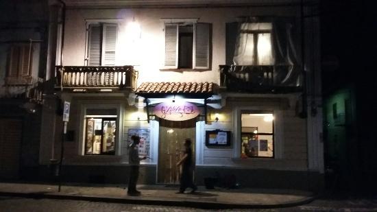 G'alife' Bar Pizzeria Ristorante, Saluggia