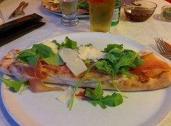 Mangia E Bevi, Borgosesia