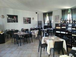 Ss 230, Vercelli