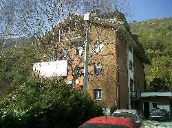 La Serenella, Villadossola