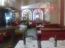 Pizzeria Bistrot, Pallanza