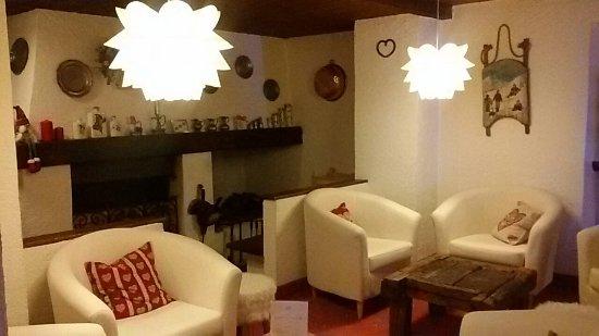 Hotel Signal Ristorante, Macugnaga